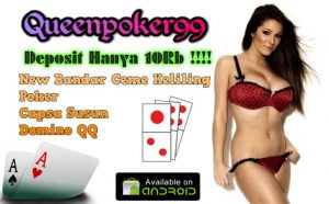 Tips Menang Judi 99 Poker Domino