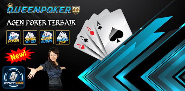 agen-poker-uang-asli