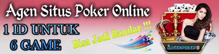 Mengukur Kemampuan Main Poker Online