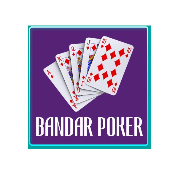 bandar-poker