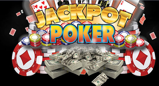 jackpot-poker