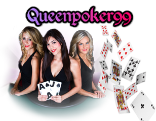 Agen judi 99 domino poker