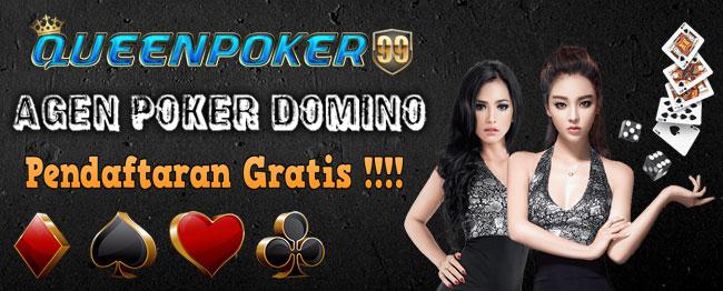 poker-indinesia-terpercaya