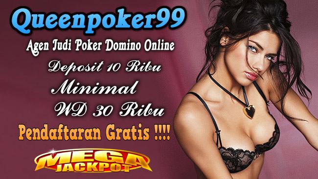 situs-judi-poker-terpercaya-online