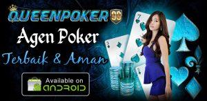 Pengembangan Sistem Game Poker Online