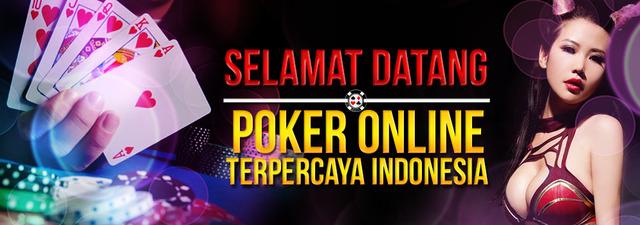 situs-poker-domino-online