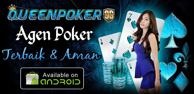 situs-poker