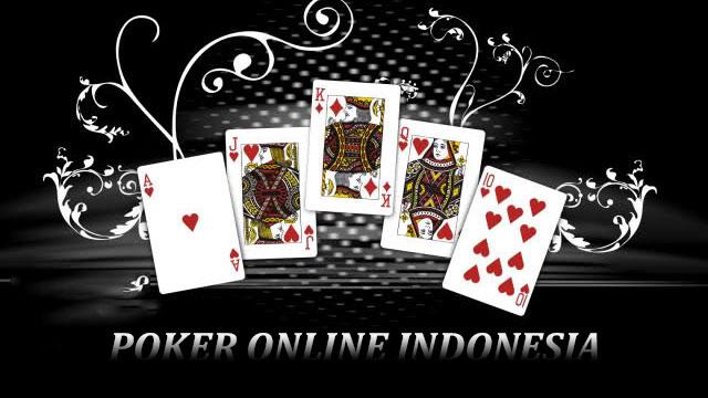 Mengecek Situs Poker Terbaru Namun Yang Terpercaya