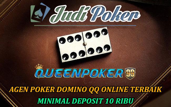 agen-domino-poker-online-terbaik