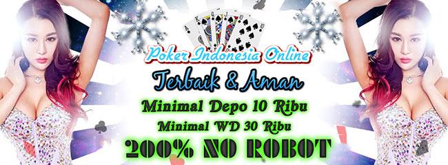 poker-deposit-10rb