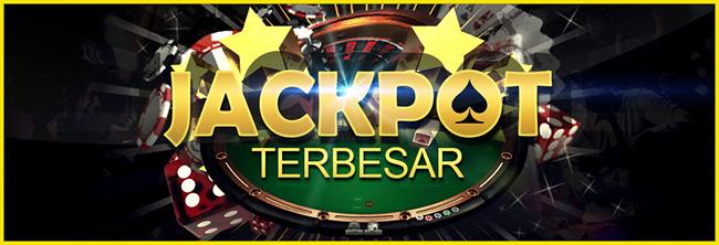 situs-99-poker-online