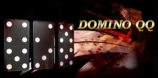Mudahnya Bermain Taruhan Domino qq Online