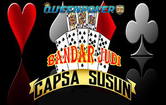 daftar capsa online android