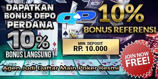 agen-judi-tempat-daftar-main-poker-resmi