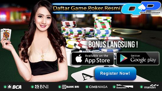daftar-game-poker-resmi
