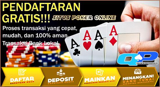 situs-poker-online