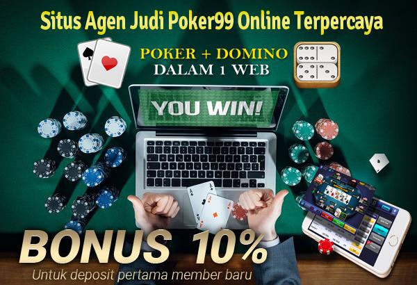 Bermain-Judi-Poker-Online