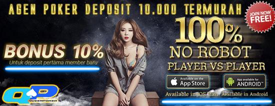 agen-poker-deposit-10000-termurah