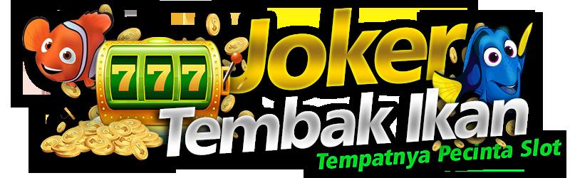situs agen judi slot joker123 deposit pulsa terbaru